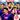 《实况:王者集结》官方网站_KONAMI正版卡牌足球手游